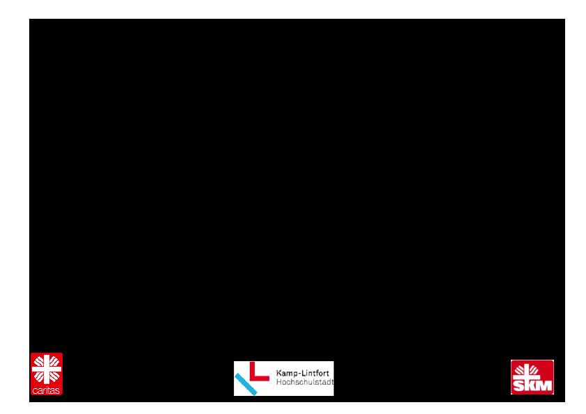 patientenverfgung und vorsorgevollmacht 09022018 - Muster Patientenverfugung